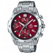 Мъжки часовник Casio Edifice EFR-557D-4A