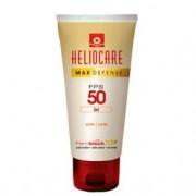 Heliocare Max Defense Gel Protetor Solar Fps 50