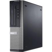 Dell Optiplex 390/i5-2400/8GB Ram/500GB Disco/DVD-RW/Windows 10/B