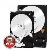 "Western Digital Dysk WD WD2002FFSX 2TB WD Red Pro 64MB 3.5"" SATA III"
