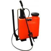 Pulverizator / Pompa de stropit Dimartino-Bertani Olimpia, 12 L
