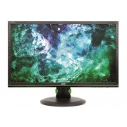 Monitor LED Aoc G2460PG Full HD Black