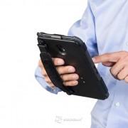 Suport de mana OpenSpace pentru iPad mini, iPad Air, Samsung Galaxy (Pentru - iPad mini)