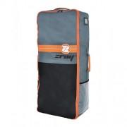 SUP Paddle Board Jilong Z-Ray W1 PRO