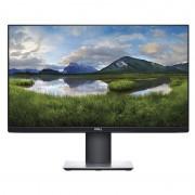 """Dell P2419H 23.8"""" LED IPS FullHD"""