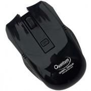 Quantum QHM253W Wireless Mouse