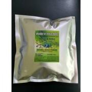 Natural Indigo Powder (Indigofera Tinctoria) 200 g
