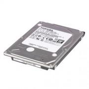 "Hard disk HDD 2.5"" SATA2 5400 1TB Toshiba MQ01ABD100, 8MB"