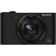 SONY Compact camera Cyber-shot DSC-WX500 (DSCWX500B)