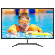Philips Monitor PHILIPS 323E7QDAB/00 31.5 FHD IPS 5ms