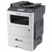 Lexmark MX511dte Mono A4 Laser MFP [35S5951] (на изплащане)