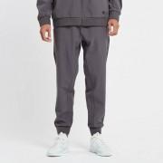 Adidas track pant Utility Black/Simple Brown