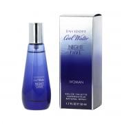 Collistar Crema Abbronzante Protettiva viso-corpo SPF15 150ml