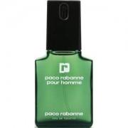 Paco Rabanne Profumi da uomo pour Homme Eau de Toilette Spray 30 ml