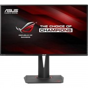 "LED monitor 68.6 cm (27"") Asus PG279Q EEK B 2560 x 1440 piksela WQHD 4 ms DisplayPort, HDMI™ IPS LED"