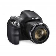 Cámara Fotográfica Sony Dsc-h400-Negro
