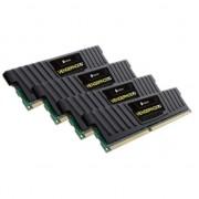 Vengeance LP DDR3 32GB, 1600MHz, CL9 (CML32GX3M4A1600C10)