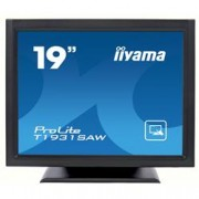IIYAMA POS 19 SURFACE ACOUSTIC WAVE TOUCH SCREEN, 1280X1024