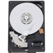 Seagate Barracuda 1 TB Desktop Internal Hard Disk Drive (st1000dm010)
