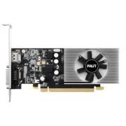 Placa Video Palit GeForce GT 1030, 2GB, GDDR5, 64 bit