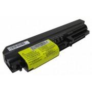 Baterie compatibila laptop Lenovo ThinkPad R61 7736
