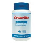 Natural Point Srl Cromolife 70cps