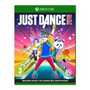 Just Dance 2018 Xbox One Game