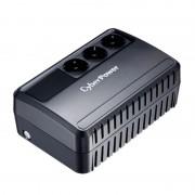 Sursa neintreruptibila line-interactive CyberPower, 600 VA