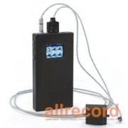 Видеодиктофон Avidius mobile базовая комплектация