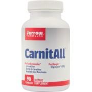CarnitAll 90 capsule