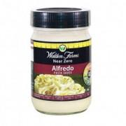 Walden Farms Alfredo Pasta Sauce 340 g