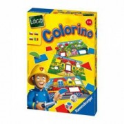 Joc Colorino Ravemsburger