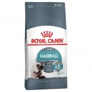 Royal Canin Hairball Care - 2 kg