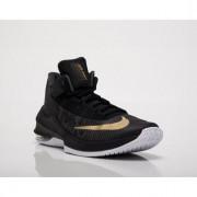 Pantofi sport barbati Nike Air Max Infuriate 2 Mid AA7066-002