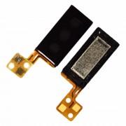 Auscultadores/altifalante para LG Q6, M700A