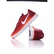 Nike Nike Free Run Distance [méret: 44]