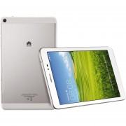 Tablet Huawei T1-8 Liberada 4G Reaconicionada + Bocina