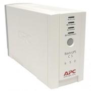 UPS APC Back UPS CS 650