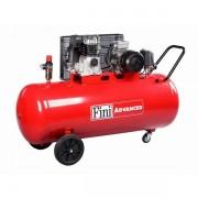 Compresor aer FINI MK103-270-4