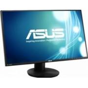 Monitor LED 27 Asus VN279QLB Full HD 5ms GTG Negru