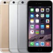 Apple iPhone 6 Plus Ricondizionato
