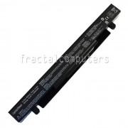 Baterie Laptop Asus K550C