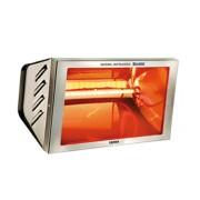 Incalzitor cu lampa infrarosu Varma 2000W IP 23 - WR2000/20SS