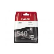 Canon Cartucho de tinta Original CANON PG540BK 2933B001 Negro para PIXMA MG3150, MG3250, MG3510, MG3550, MG3650, MG4250, MX395, MX455, MX475, MX525, MX535