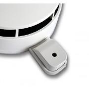 Modul Sistem Antiincendiu buzzer pentru soclu i DETNOV bud-200