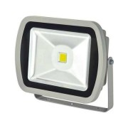 Proiector subtire cu LED, Brennenstuhl, L CN 180 V2 IP65, 1171250821