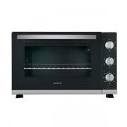 Inventum OV606CS Mini oven