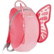 Rucsac Butterfly Animal (L12360)
