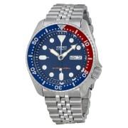Ceas bărbătesc Seiko Diver SKX175