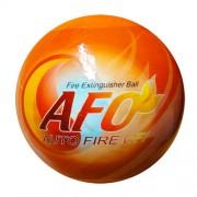 Hasicí prostředek AFO - automatický hasicí prostředek
